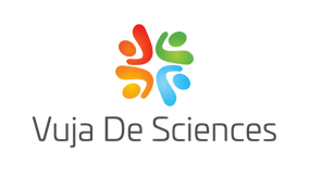 Vuja De Sciences - for Life
