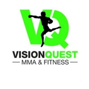 Vision Quest MMA & Fitness