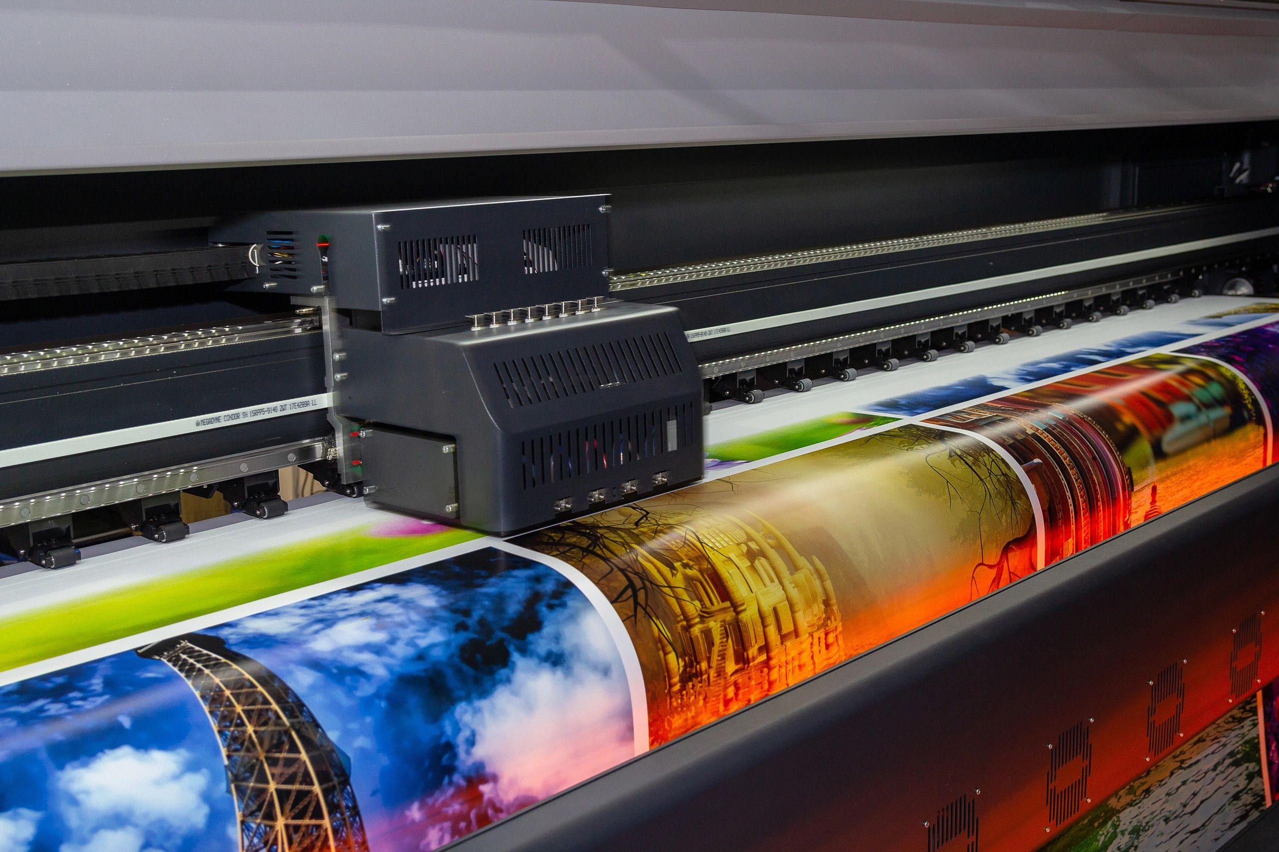 Plotters | Printers | Copiers Scanners | Projectors