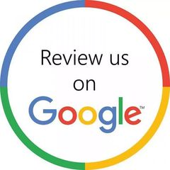 Link to redirect to Google to leave a review