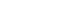 Guzik Law Office, P.A.