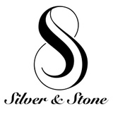 Welcome to Silver & Stone