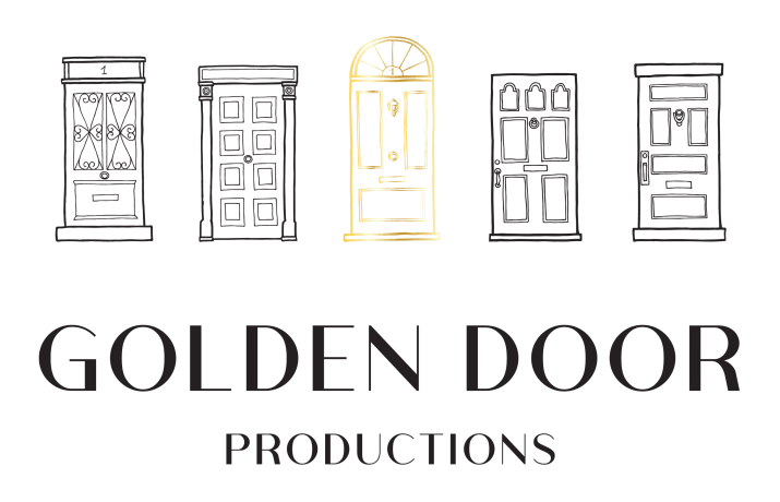 GOLDEN DOOR PRODUCTIONS