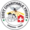 COST Charitable Trust in India