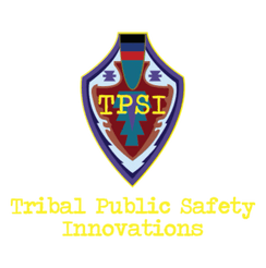 Tribal Public Safety Innovations LLC