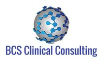 BCS Clinical Consulting