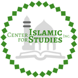 Center for Islamic Studies Inc.