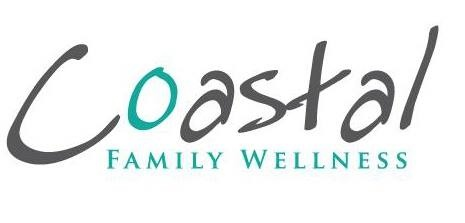 Coastal Family Wellness