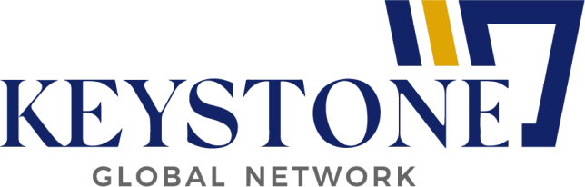Keystone Global Network