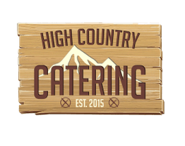 High Country Catering