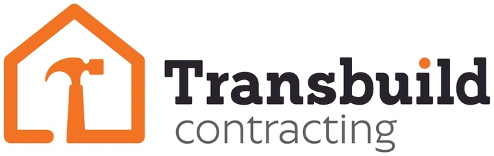 Transbuild Contracting