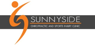 Sunnyside Chiropractic and Sports Injury Clinic