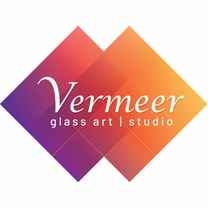 Vermeer Glass Art