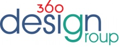 360 Design Group