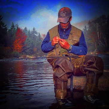 https://news.orvis.com/fly-fishing/trout-bum-of-the-week-lxi-ken-kalil/