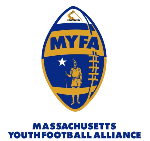 Massachusetts Youth Football Alliance