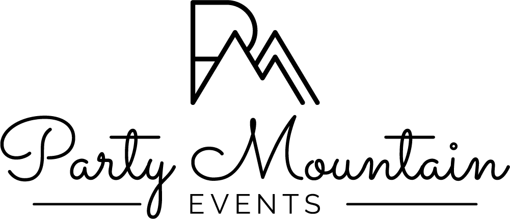 Party Mountain Events, LLC