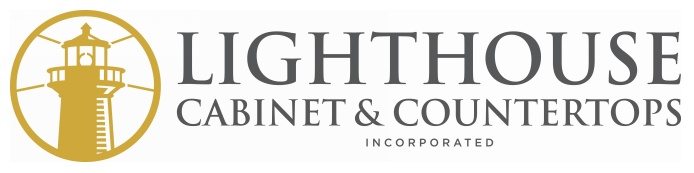 Lighthouse Cabinet and Countertops, Inc.