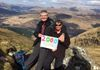 themutchies 2000th at (GCF0) Scotland's First