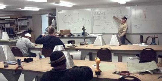 Apprenticeship Training Program Local 82 - Home