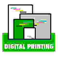 Digital Printing, Posters, Business Cards, Xerox, Menu Printing, Poster Printing