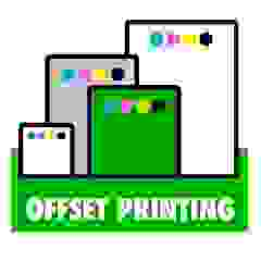 Flyer Printing, Offset Printing, Flyers, Brochure Printing, Menu Printing, Business Card Printing
