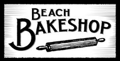 Beach Bakeshop