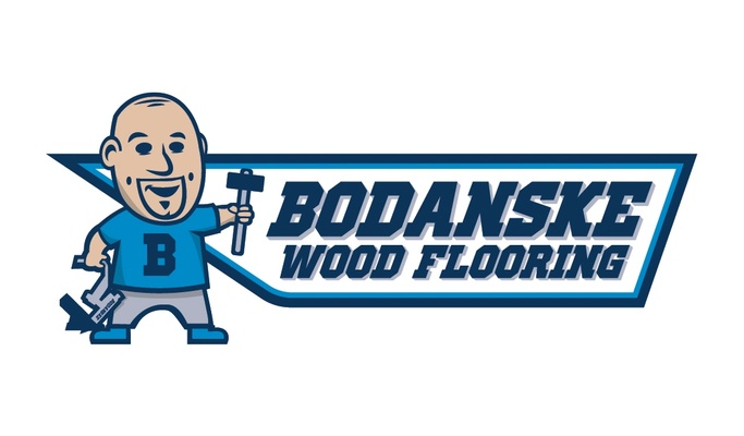 Bodanske Wood Flooring
