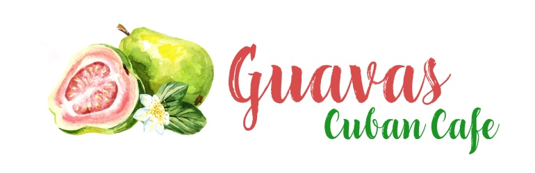Guavas Cuban Cafe