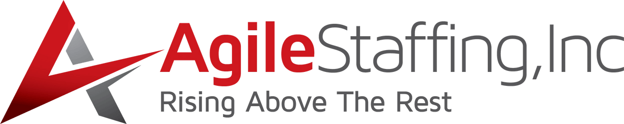 Agile Staffing Inc