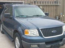 2003 Ford Expedition Used cars pre-owned under $5000 Rapid City Auto Rapidcityauto.com