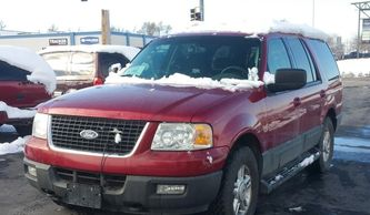 Ford Expedition Used cars pre-owned under $5000 Rapid City Auto rapidcityauto.com four wheel drive
