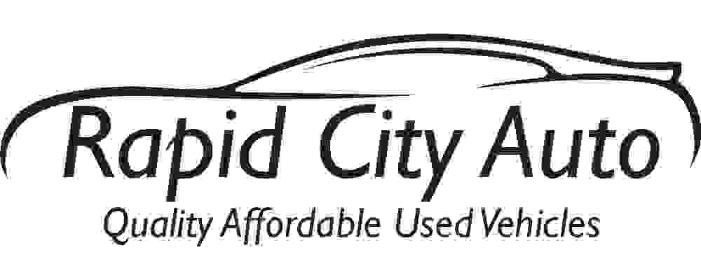 we buy used cars cash for cars rapid city auto sell car pickup suv for cash need cash now