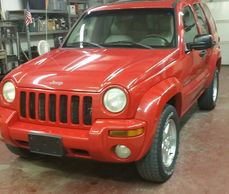 Jeep Liberty Used cars pre-owned under $5000 Rapid City Auto rapidcityauto.com
