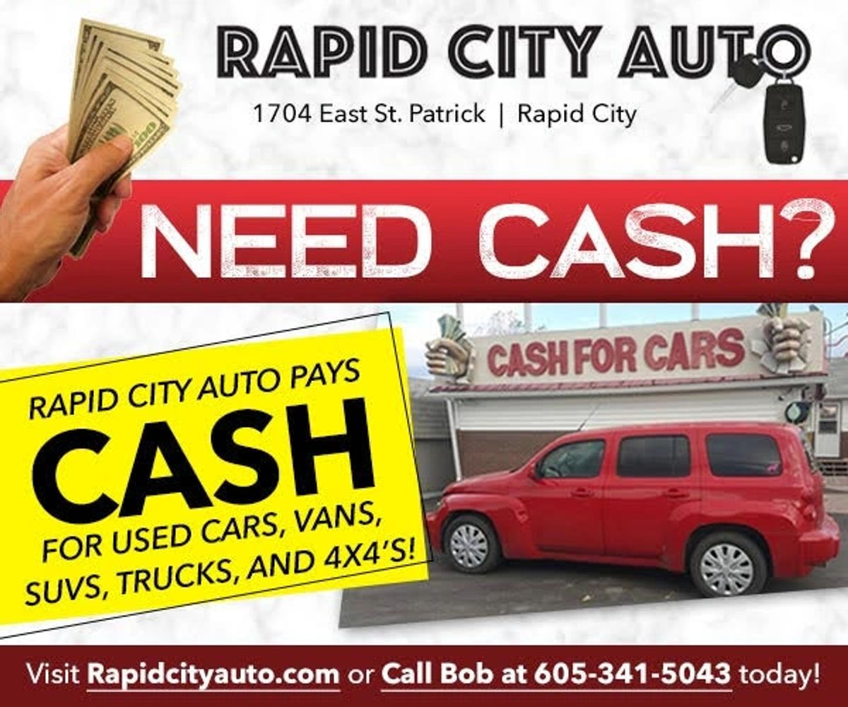 we buy sell your car rapid city auto rapidcityauto.com cash for cars used cars