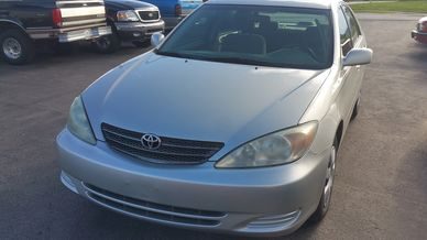 Toyota Camry Used cars pre-owned under $5000 Rapid City Auto rapidcityauto.com