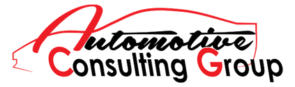 Automotive Consulting Group, Inc.