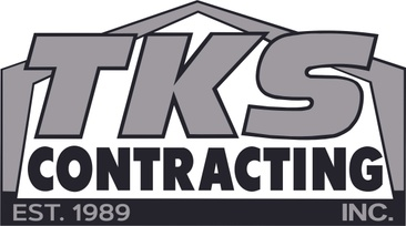 TKS Contracting, Inc.