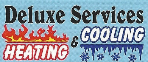 Deluxe Services Heating & Cooliing