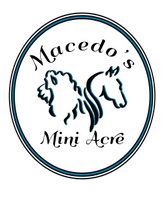 Macedo's Mini Acre