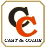 Cast & Color LLC