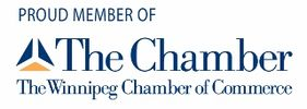 The Winnipeg Chamber of Commerce.