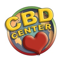 The CBD.CENTER