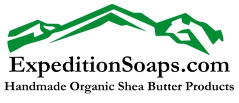 ExpeditionSoaps.com