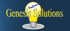 Genesis Preferred Solutions