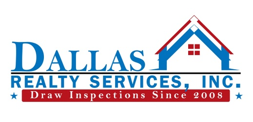 Dallas Realty Services, Inc.