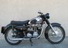 1959 Matchless G80  very nice well kept example of this model for sale at $11500