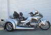 2013 GL1800 Goldwing Trike only 37,000 kms  $36999