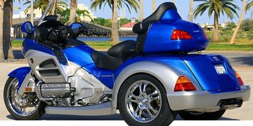 Bmw Motorcycle For Sale Bc Canada