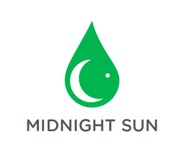 Midnight Sun Mfg.